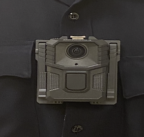 BodyCamera.png