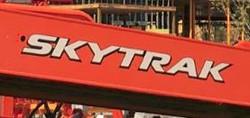 SkytrakLogo