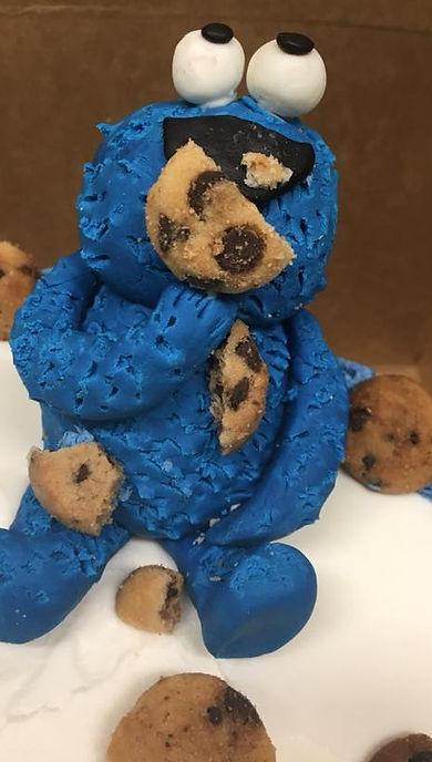 CookieMonster.jpg
