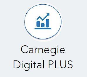 Carnegie Digital PLUS