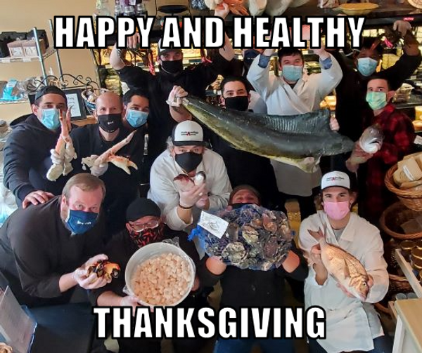 happy and healthy Thanksgiving.png