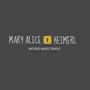 Mary Heimerl