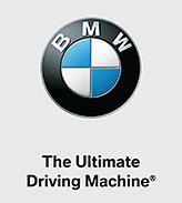 bmw-logo-white.png