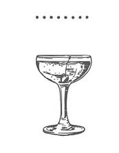cockktailglass.png