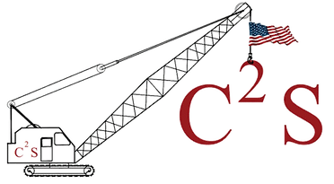 C2S Logo 2018-06-05-no background-no wor