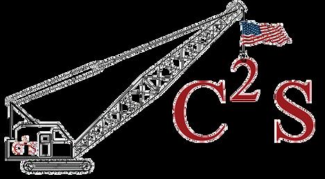 C2S Logo 2018-06-05-no background-no wor