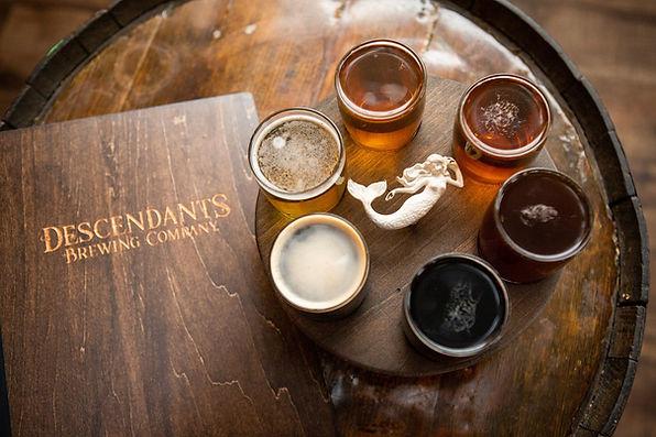 Descendants Beer Samples Compressed.jpg