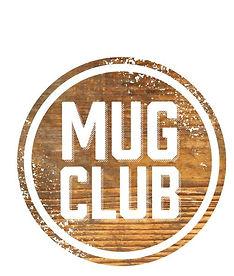 MugClubSign.jpg
