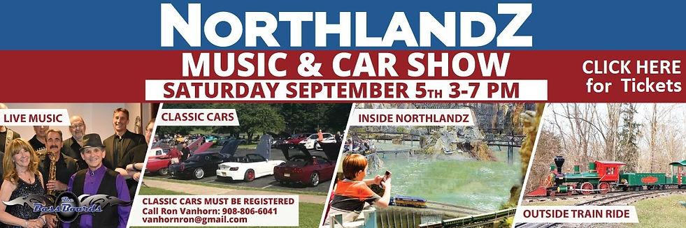 Northlandz car showV2.jpg