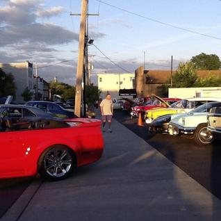 cars on display.png