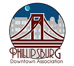 Phillipsburg Downtown Association