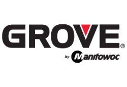 GroveLogoV3