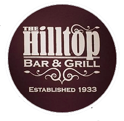 HilltopLogoV2Transparent.png