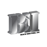 BeachErectorslogo_new.png