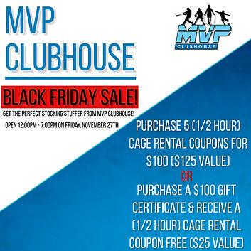 Black Friday - MVP Clubhouse.jpg