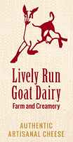 Lively Run Dairy.PNG
