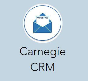 Carnegie CRM