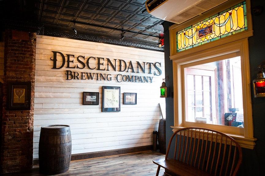 Descendants-Entryway Complressed.jpg