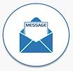 Envelope illustration for Campaigns