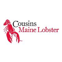 Cousins LobsterLogoV2Square.png