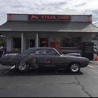 Car Show 4.jpg