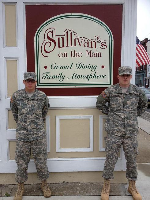 Sullivan's on Main Veterans.jpg