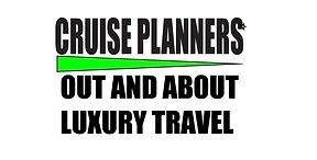 CruiseTravelBanner.jpg