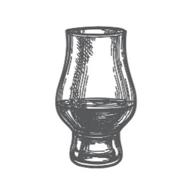 WhiskeyGlass.png