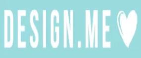 design-me - Copy.png