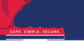 njvotes-header-logo.png