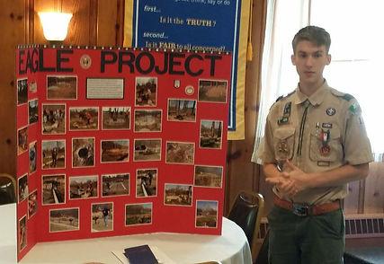 Eagle Scout Presentation.jpg