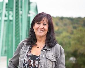 Nancy O'Leary