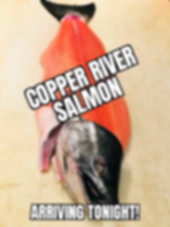 Cooper River Salmon.png