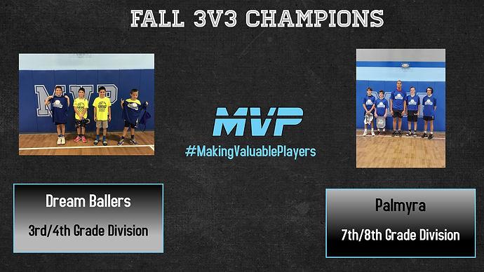 3v3 Fall Champs.jpg