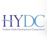 Hudson Yards Development Corp