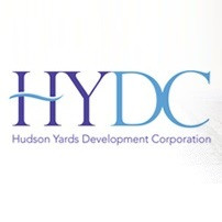 Hudson Yards Development Corp