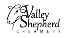 valley Shepard Creamery logo