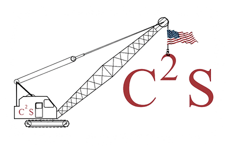 _C2S Logo_Homepage.png