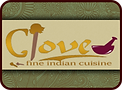 Clove Fine Indian Cuisine
