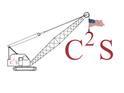 C2S Structural Engineering