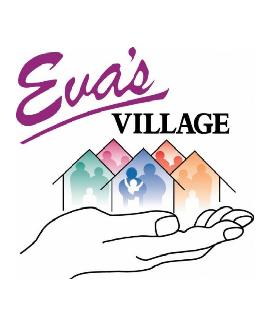 Evas Village