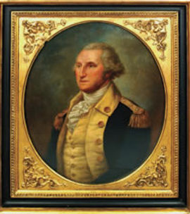 WashingtonPortrait.jpg