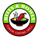 Bites & Bowls