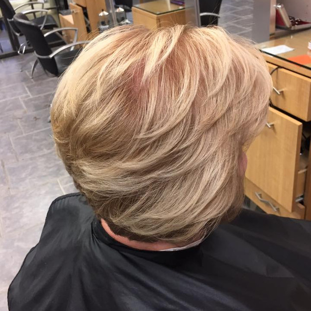 HairExampleV26.jpg