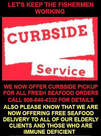 CurbsideServiceV2.jpg
