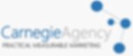 Carnegiew Agency Logo Milford Mechant Association