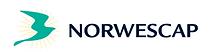 norwescaplogoV2.png