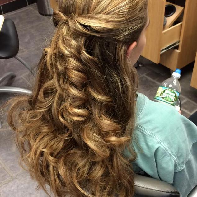 HairExampleV22.jpg