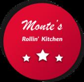 Montes Rollin Kitchen