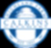 Calkins_Creamery_–_Honesdale_PA.png